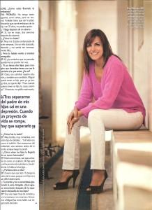 Eva Pedraza Love 5