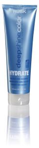IRDSCCHS8E_Deepshine#1EAE3F8 Hydrate shampoo sin sulfatos