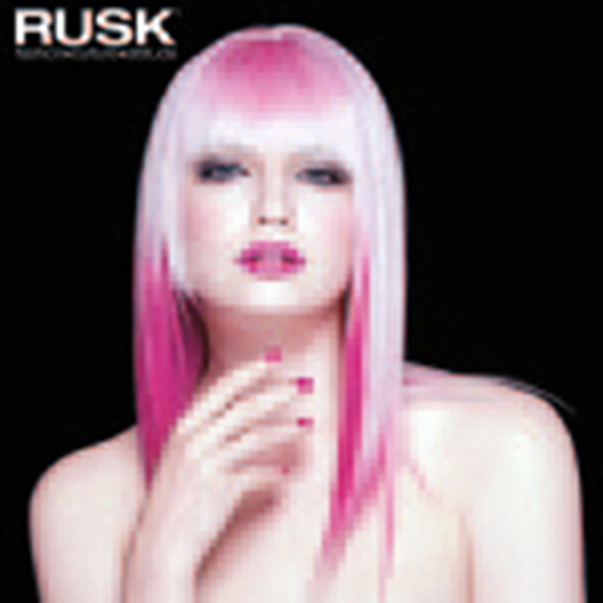 RUSK_DS directGLAM_PINK1_highres