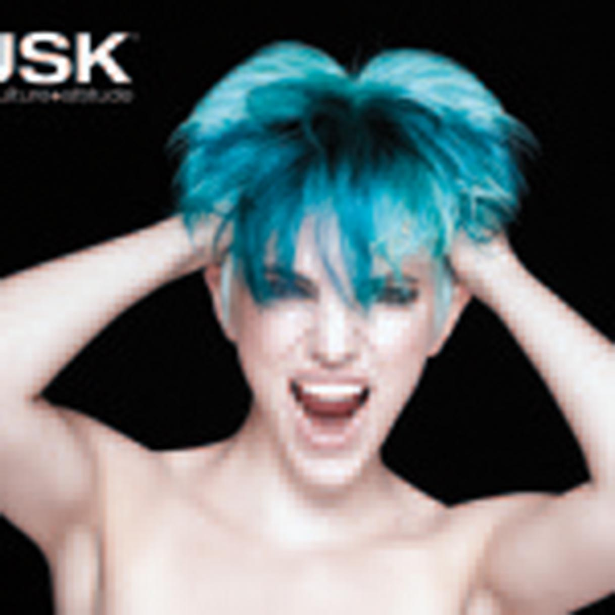 RUSK_DS direct_FASHION TEAL_highres