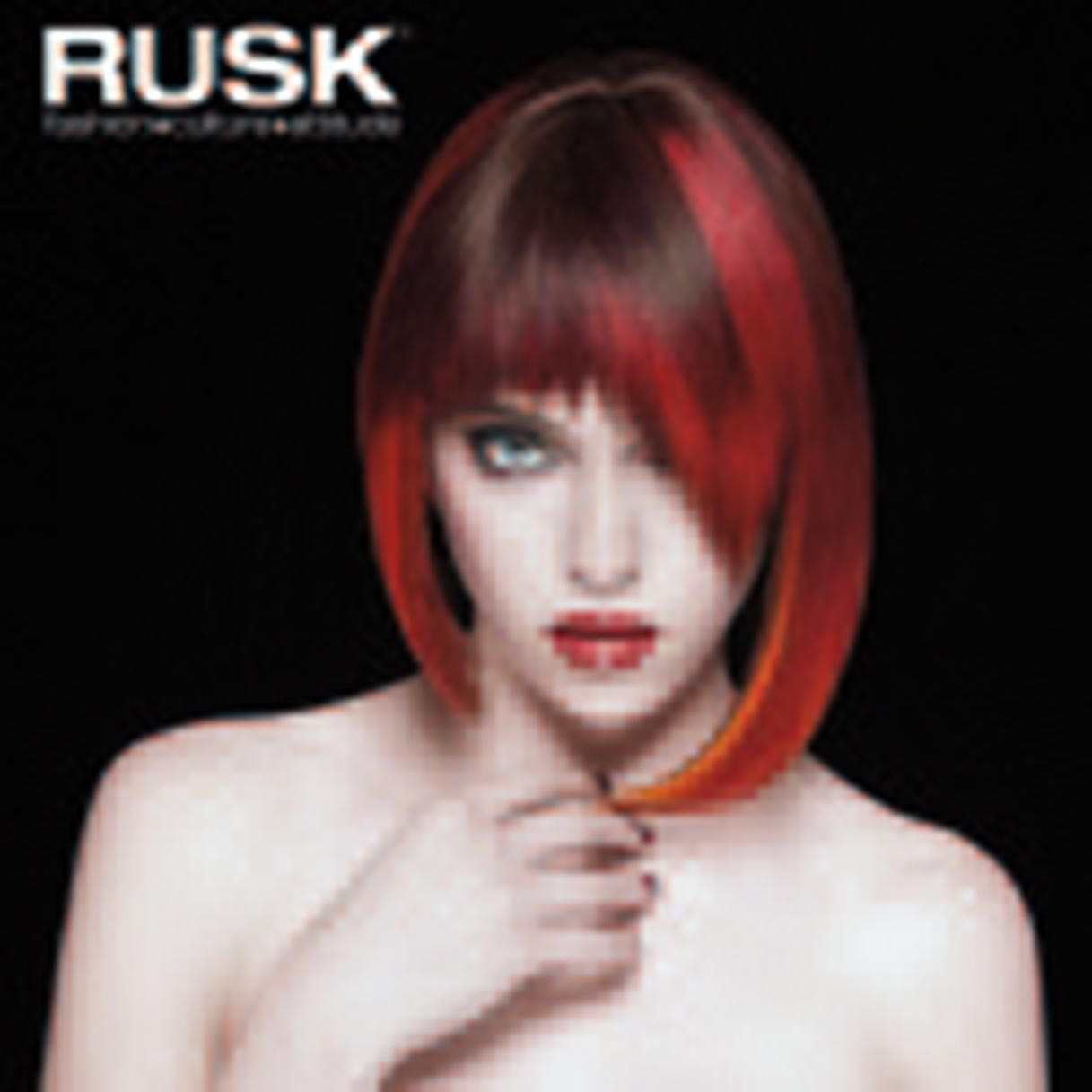 RUSK_DS direct_SEXY RED_highres