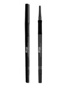 Ref. 261.0 - Waterproof liner