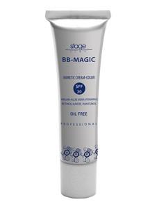Ref. 263.0 - BB Magic