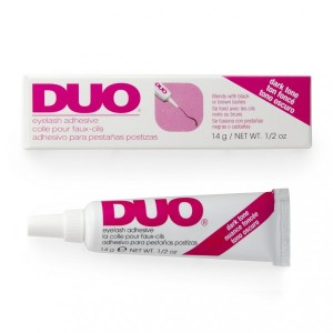 pegamento-duo-adhesive-black