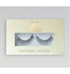 pestanas-natural-lashes