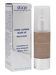 long-lasting