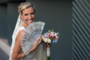 354-Bea-Miguel-boda-Valladolid-wedding-photographer