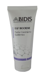 egf biocreme (1)
