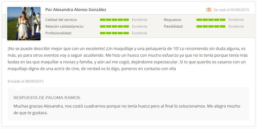 recomendacion-de-alexandra-alonso-opiniones-sobre_paloma_ramos_bodas_net