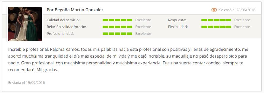 recomendacion-de-begona-martin-opiniones-sobre_paloma_ramos_bodas_net