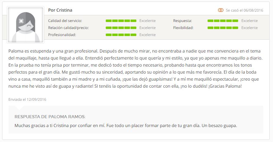 recomendacion-de-cristina-opiniones-sobre_paloma_ramos_bodas_net
