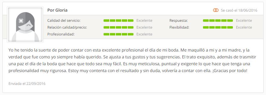 recomendacion-de-gloria-opiniones-sobre_paloma_ramos_bodas_net