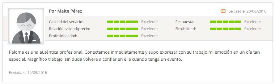 recomendacion-de-maite-perez-opiniones-sobre_paloma_ramos_bodas_net