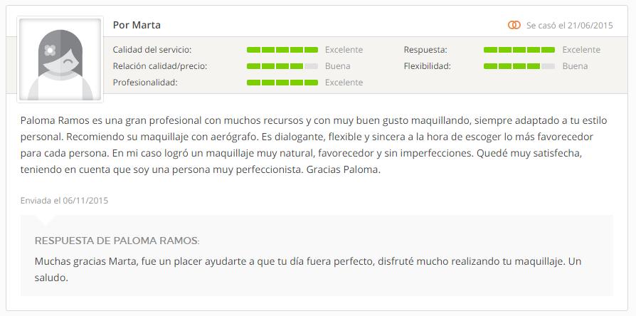 recomendacion-de-marta-opiniones-sobre_paloma_ramos_bodas_net