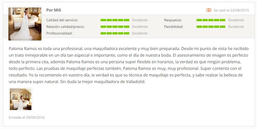 recomendacion-de-mili-opiniones-sobre_paloma_ramos_bodas_net