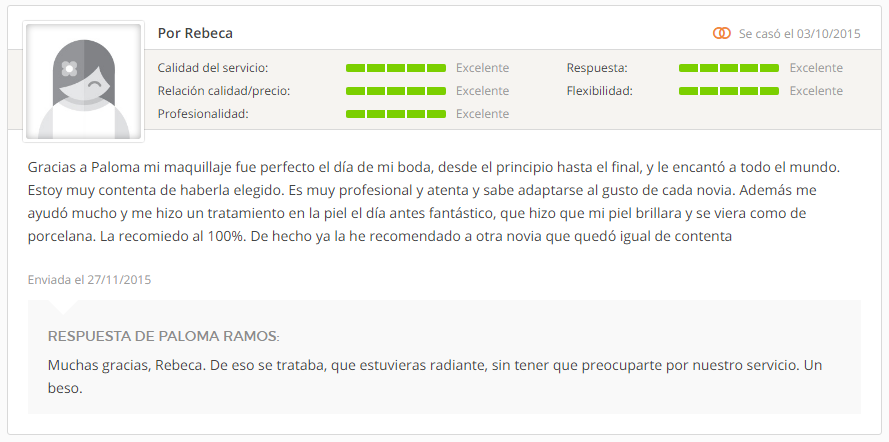 recomendacion-de-rebeca-opiniones-sobre_paloma_ramos_bodas_net