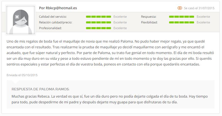 recomendacion-de-rebecacp-opiniones-sobre_paloma_ramos_bodas_net