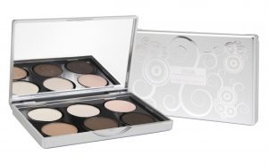 nude-sphere-eye-shadow-palette